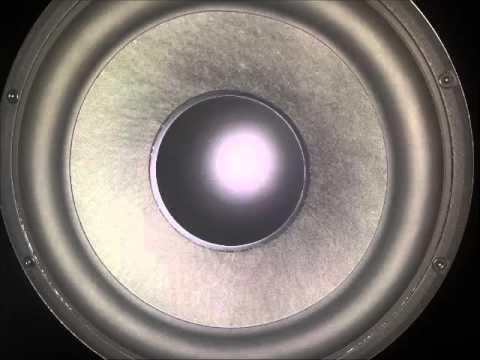8Ball & MJG ft Slim Thug   Life Goes On 33andUp