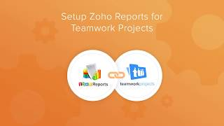 Advanced Project Management Analytics for Teamwork Projects