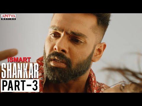 iSmart Shankar Part-3 | Hindi Dubbed (2020) | Ram, Nidhi Agerwal, NAbha Natesh