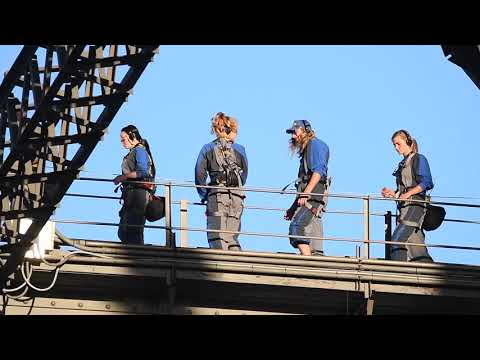 sailor-brinkley-cook-climbs-the-sydney-harbour-bridge