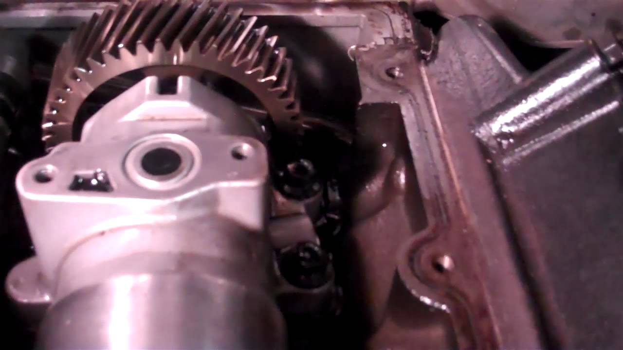 Found Source Of Hpo System Leak 2004 Ford F250 60 Powerstroke. Found Source Of Hpo System Leak 2004 Ford F250 60 Powerstroke Youtube. Ford. 2006 Ford F 250 Engine Diagram Hpop Stc At Scoala.co