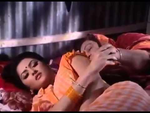 bangla-new-song-salma