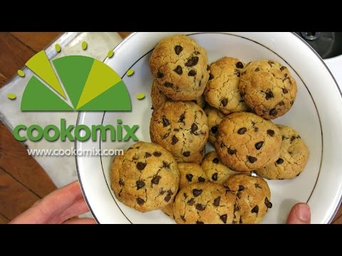 cookies-americains-au-thermomix