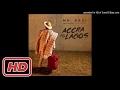 Mr Eazi - Right Now (Bonus Track) - Accra To Lagos (Life Is Eazi Vol. 1)