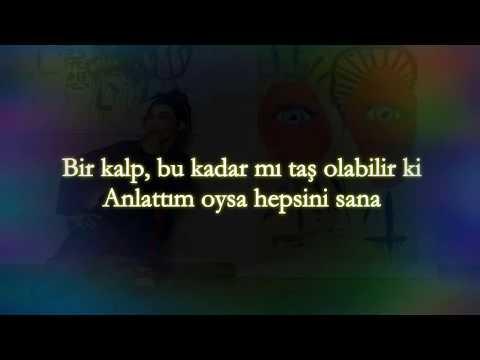 Vay/Hande Yener