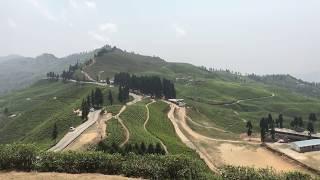 Ilam Nepal