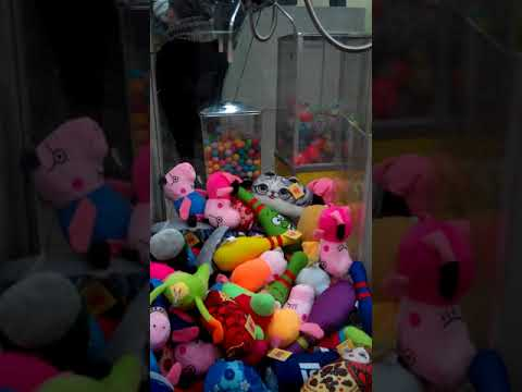 Игровые автоматы по 5 рублей