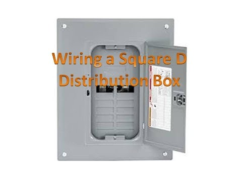 wiring-a-distribution-box-for-off-grid-solar---also-known-as-a-breaker-box