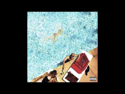 """""""99"""" BY Jay 305 ft Larry June, Diamond Ortiz"""