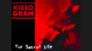 Kissogram - Cool Kids Can't Die