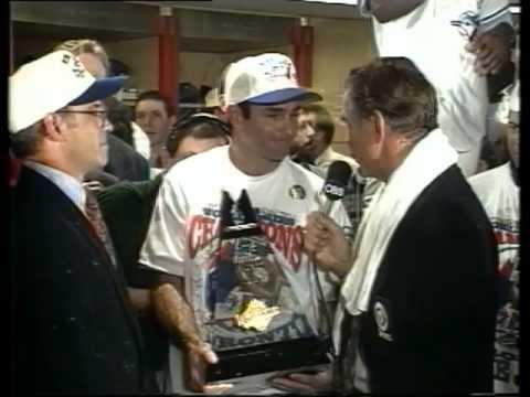 Paul Molitor - Baseball Hall of Fame Biographies