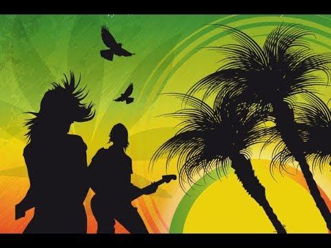 DHYO HAW - JARAK DAN KITA (DEY MAKE COVER)