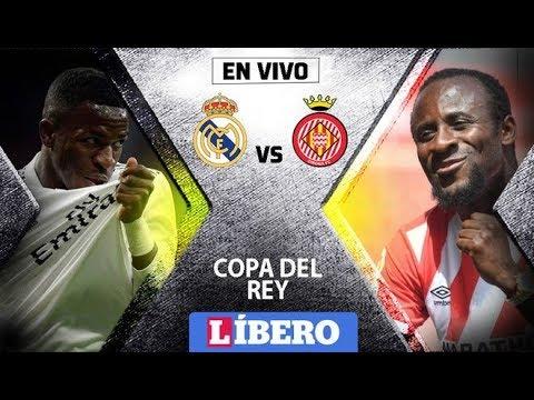 Image Result For En Vivo Real Madrid Vs En Vivo Jan