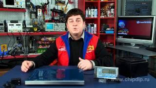 VTBAL5 Цифровые весы(, 2011-05-27T23:10:52.000Z)