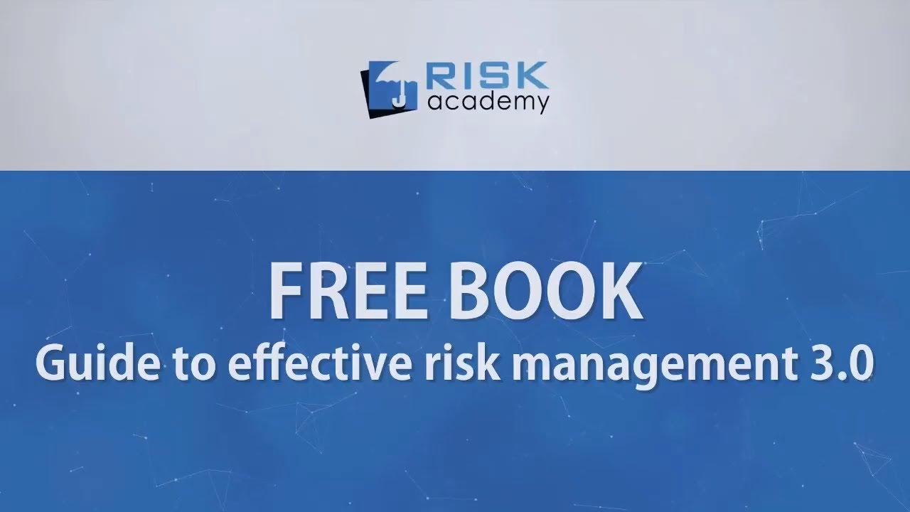 Material Management Books Pdf
