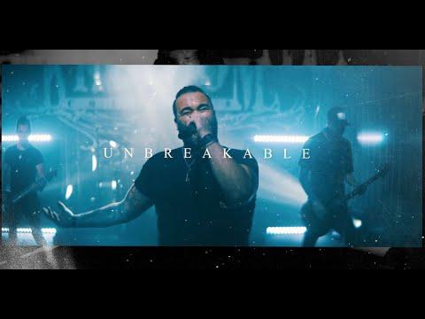 Смотреть клип Kingdom Collapse - Unbreakable