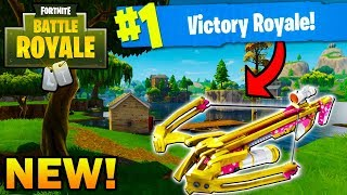 We on that Fortnite Grind! 5 Solo Wins & CLUTCH Plays! (Fortnite Battle Royale)