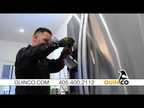 guinco-|-whirlpool-home-appliance-repairs