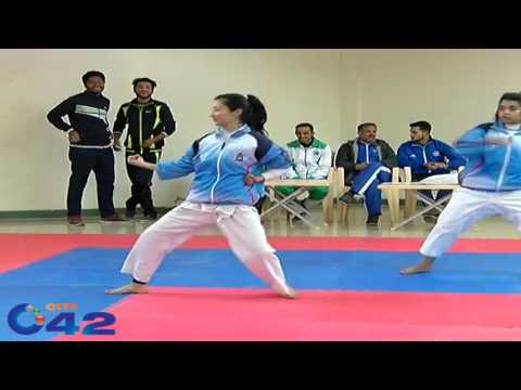 Today Sports  activities in Lahore City