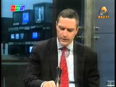 Kemal Köprülü'nün 2005 yı...