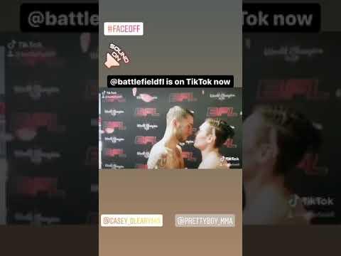 @battlefield on TikTok