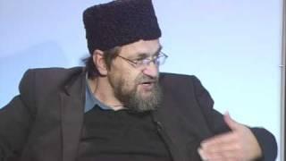 Was will der Islam? - Frauenrechte (1/6)