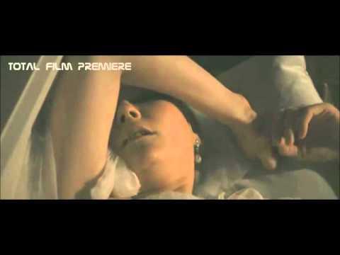 Melancholia (2011) CZ trailer