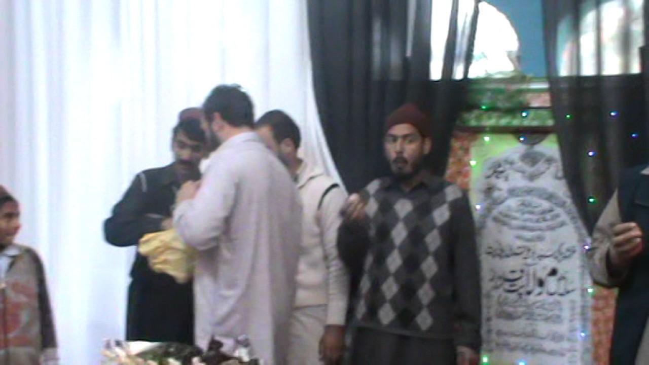 Download Urs Mola Pat Qalandar 2014 Dhamtour Abbottabad M2U00254