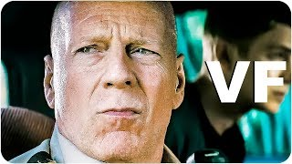 FIRST KILL Bande Annonce VF (2017)