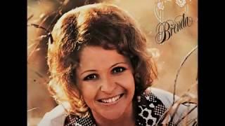 Always On My Mind , Brenda Lee , 1972