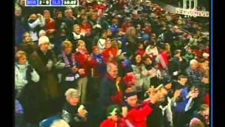 2004 (October 13) Norway 3-Slovenia 0 (World Cup Qualifier).avi