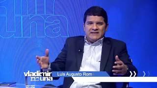 Avanzada Progresista solicitó auditoría internacional ante el caso de la ayuda humanitaria  1-5