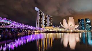 Сингапур(Сингапур Сингапур – безопасный и чистый город с удивительной атмосферой радушия и гостеприимства. Сингап..., 2014-10-06T10:00:32.000Z)