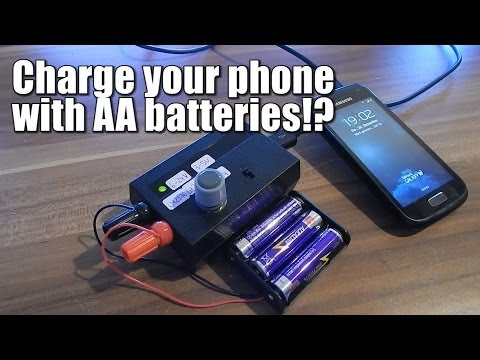 charge-your-phone-with-aa-batteries!?