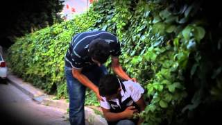 Diyanet Sokak Cocukları - (Kamu Spotu) 2017 Video
