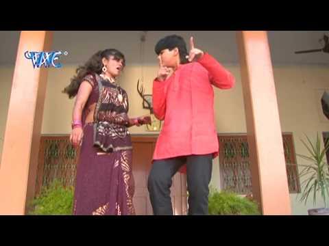 Mr Joe B. Carvalho 3 Full Movie Free Download In Hindi Mp4