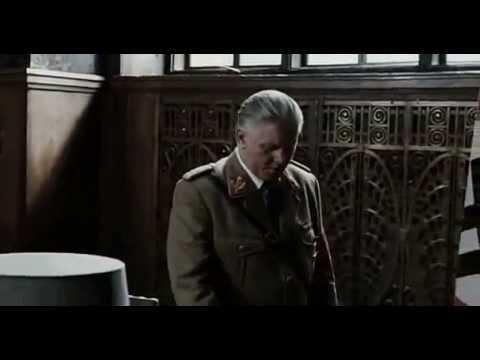 Trailer do filme O Resgate de um Campeão