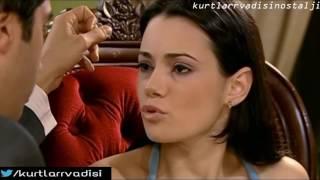 Efsane Aşk-'Polat Alemdar & Elif Eylül' 2003-2005
