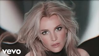 Britney Spears - Do You Wanna Come Over (Official Video)