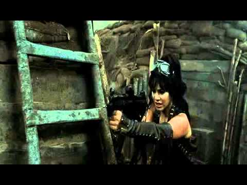 Epica - Our Destiny legendado