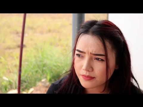 Tsi Muaj Me Nyuam Thiaj Yuam Kev Tshuav Part 3 Movie Hmoob Tshiab