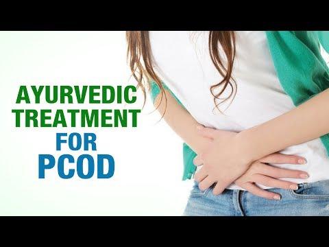 ayurvedic-treatment-for-pcod---dr.-bharti-phad---ayurvita