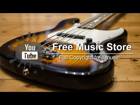 New Tattoo - Josh Kirsch and Media Right Productions | Free Music Store