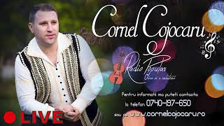 Cornel Cojocaru - Draga tata vreau sa-ti spun [ Oficial Video ] 2019