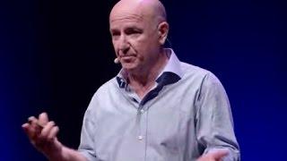 GLI SCIENZIATI ITALIANI NON VENGONO ASCOLTATI PERCHÈ NON HANNO UNA VOCE | Roberto Defez | TEDxCNR