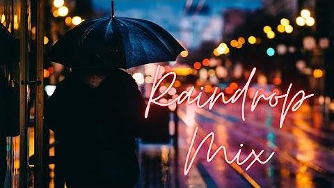 Kadi Te Has Bol Ve Raindrop Mix [slowed + reverb]    SoulfulMan
