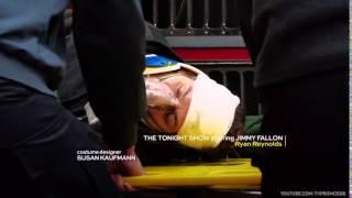 Промо Пожарные Чикаго (Chicago Fire) 4 сезон 15 серия