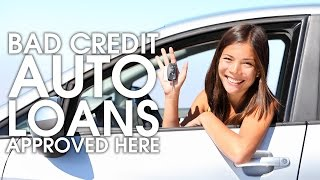 bad credit auto loans in Philly | auto dealers with bad credit…