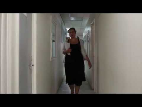 Mel Phillips - focus on the Solomon Islands