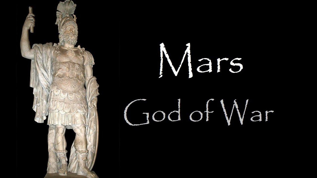 Resultado de imagen para MARS ROME